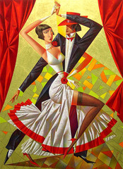 Limited editions / Artist Georgy Kurasov, the painter, the sculptor